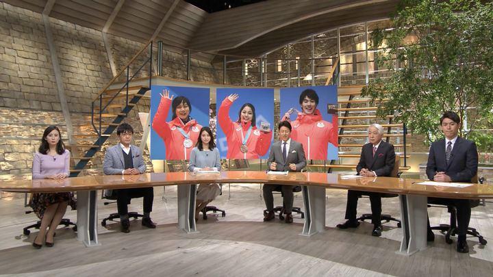 2018年02月13日森川夕貴の画像01枚目