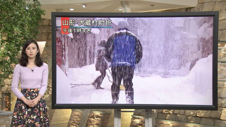 2018年02月13日森川夕貴の画像04枚目