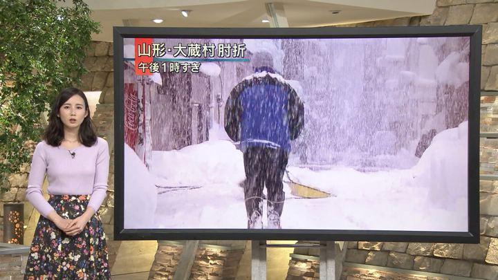2018年02月13日森川夕貴の画像05枚目