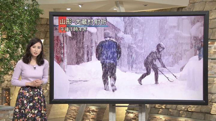 2018年02月13日森川夕貴の画像08枚目