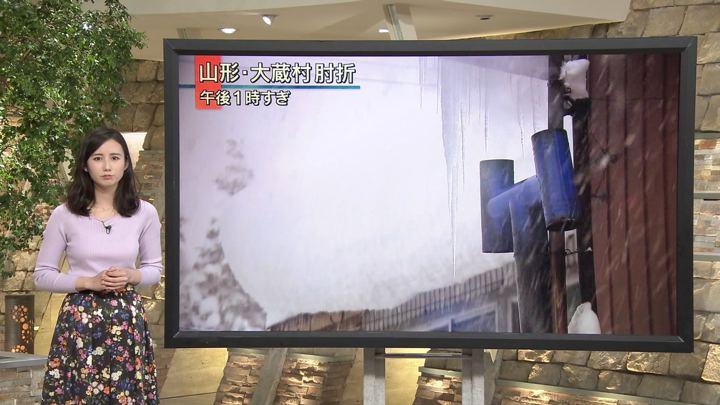 2018年02月13日森川夕貴の画像09枚目