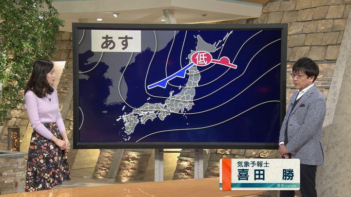 2018年02月13日森川夕貴の画像11枚目