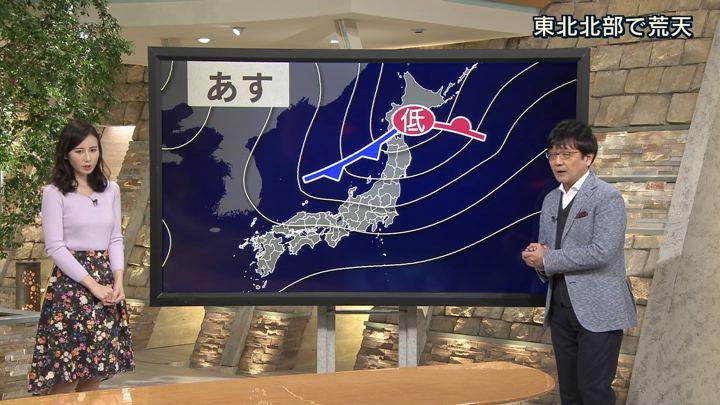 2018年02月13日森川夕貴の画像12枚目