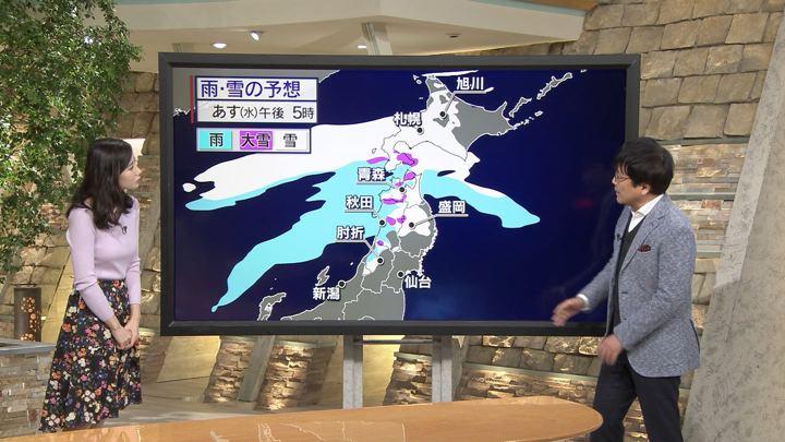 2018年02月13日森川夕貴の画像13枚目