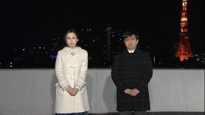 2018年02月14日森川夕貴の画像03枚目