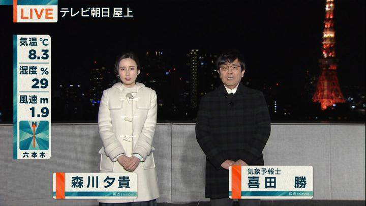 2018年02月14日森川夕貴の画像04枚目