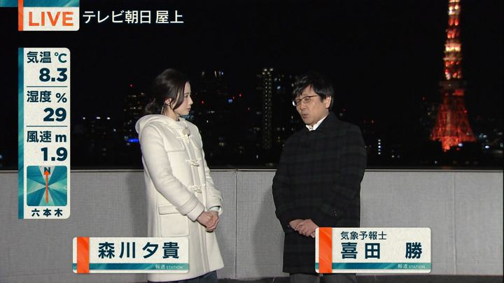 2018年02月14日森川夕貴の画像05枚目
