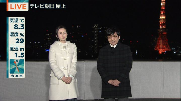 2018年02月14日森川夕貴の画像06枚目