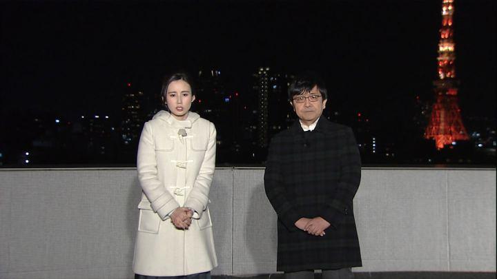 2018年02月14日森川夕貴の画像07枚目