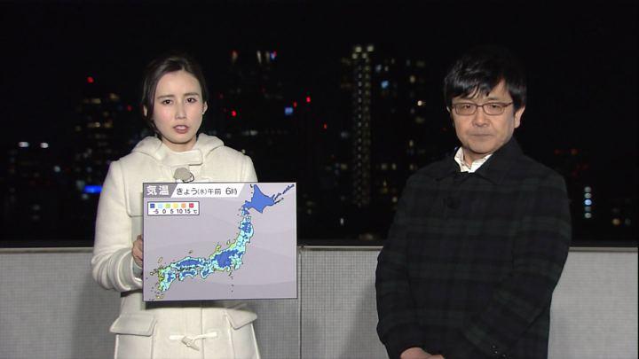 2018年02月14日森川夕貴の画像08枚目