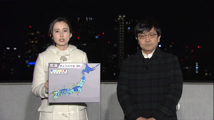2018年02月14日森川夕貴の画像09枚目