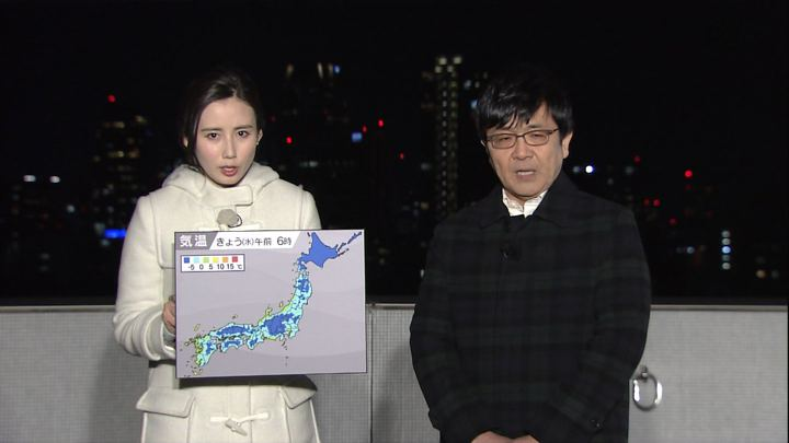 2018年02月14日森川夕貴の画像10枚目