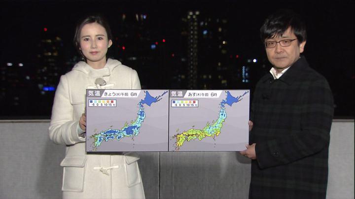 2018年02月14日森川夕貴の画像11枚目