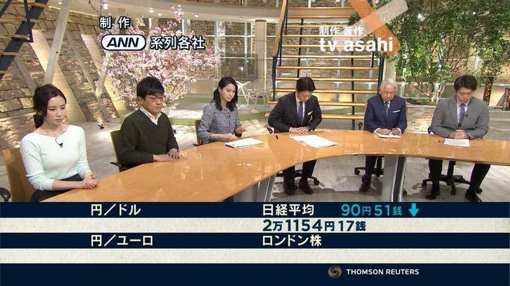 2018年02月14日森川夕貴の画像12枚目