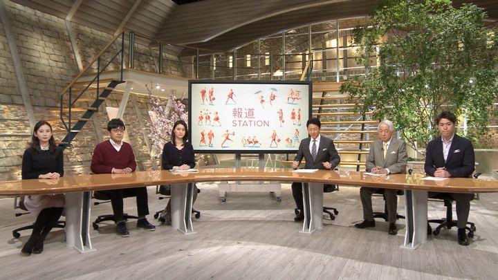 2018年02月15日森川夕貴の画像01枚目