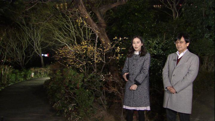 2018年02月15日森川夕貴の画像03枚目