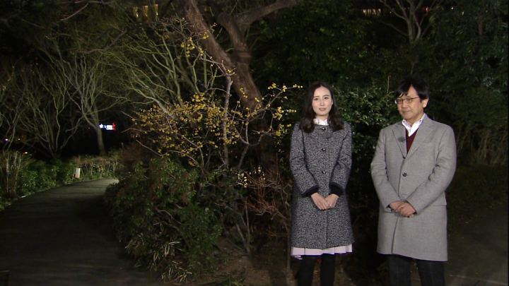 2018年02月15日森川夕貴の画像06枚目