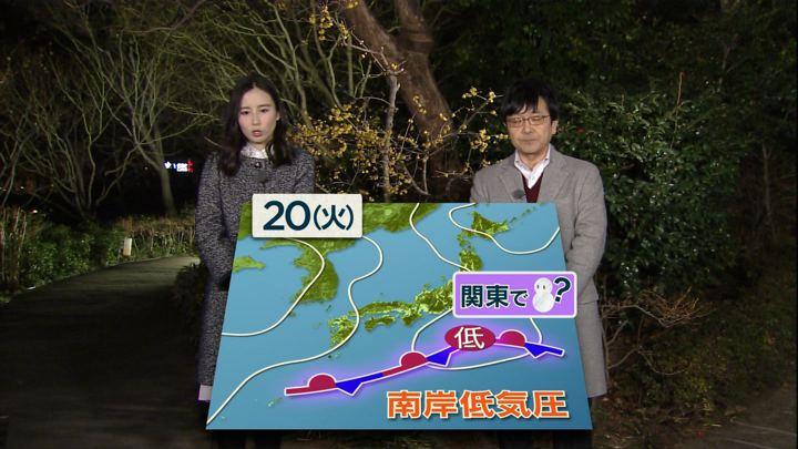 2018年02月15日森川夕貴の画像07枚目