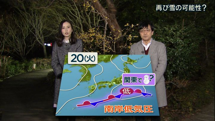 2018年02月15日森川夕貴の画像08枚目