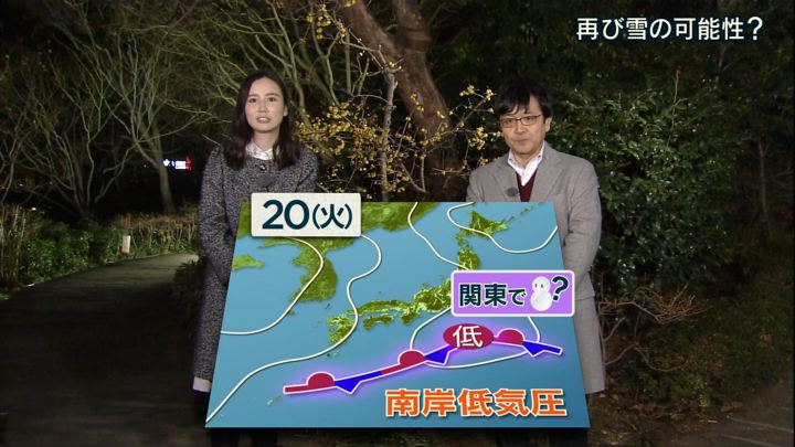 2018年02月15日森川夕貴の画像09枚目