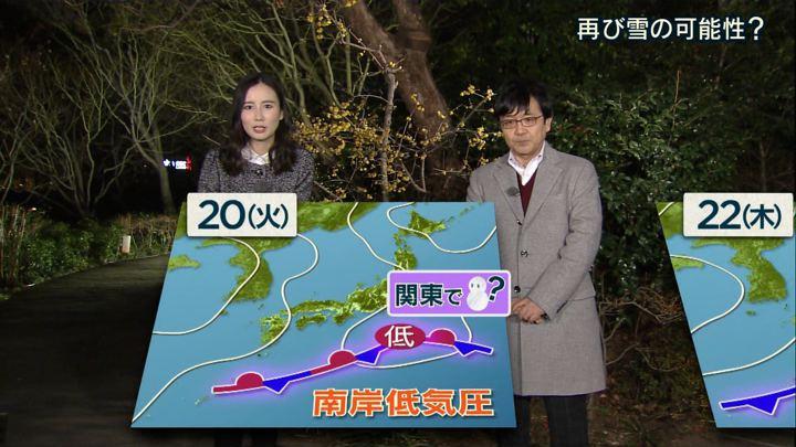 2018年02月15日森川夕貴の画像10枚目