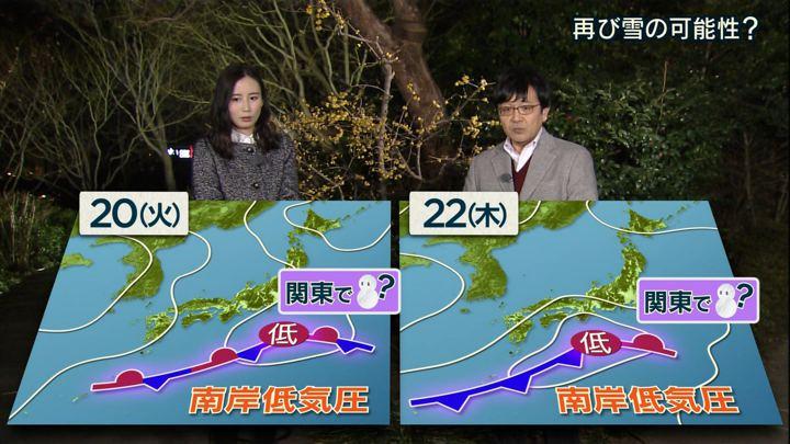 2018年02月15日森川夕貴の画像11枚目
