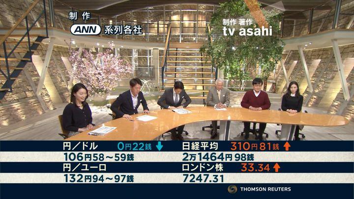 2018年02月15日森川夕貴の画像13枚目