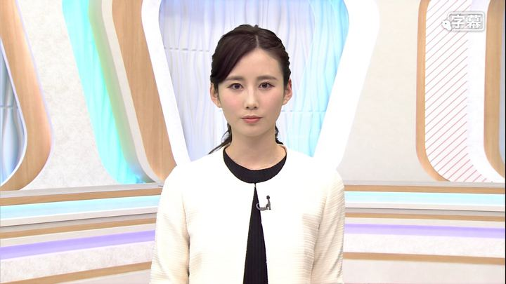 2018年02月18日森川夕貴の画像01枚目