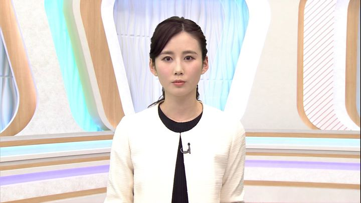2018年02月18日森川夕貴の画像04枚目
