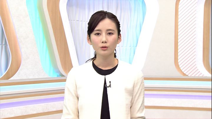 2018年02月18日森川夕貴の画像05枚目