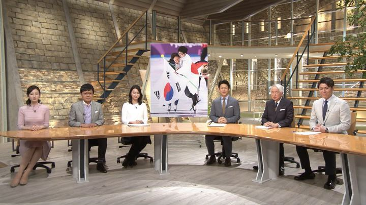 2018年02月19日森川夕貴の画像01枚目