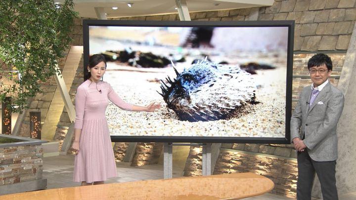 2018年02月19日森川夕貴の画像07枚目