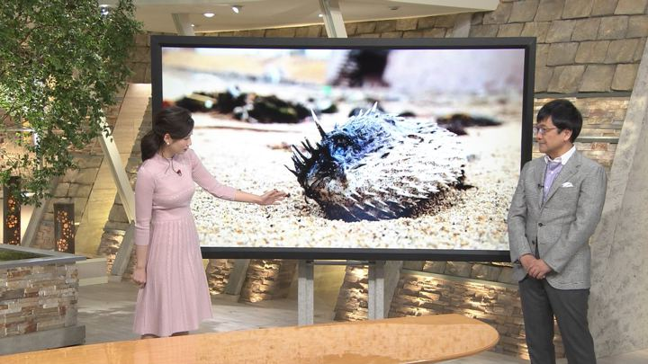2018年02月19日森川夕貴の画像08枚目