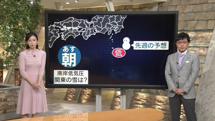 2018年02月19日森川夕貴の画像10枚目