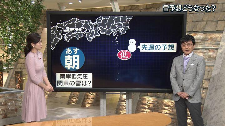 2018年02月19日森川夕貴の画像11枚目