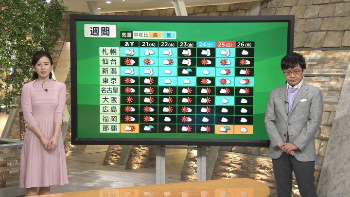 2018年02月19日森川夕貴の画像12枚目