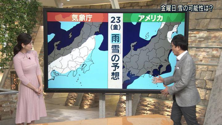 2018年02月19日森川夕貴の画像15枚目