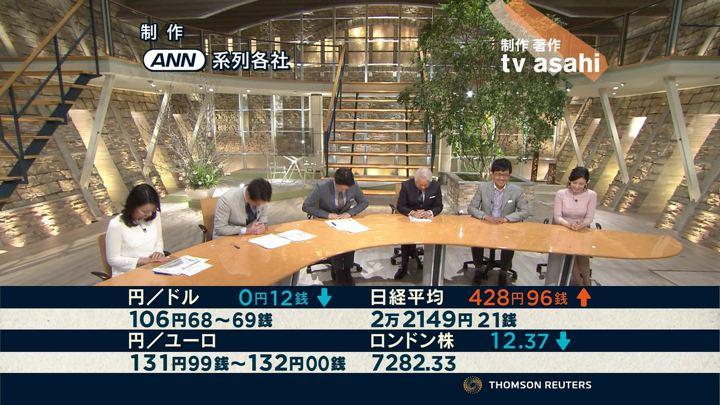 2018年02月19日森川夕貴の画像19枚目