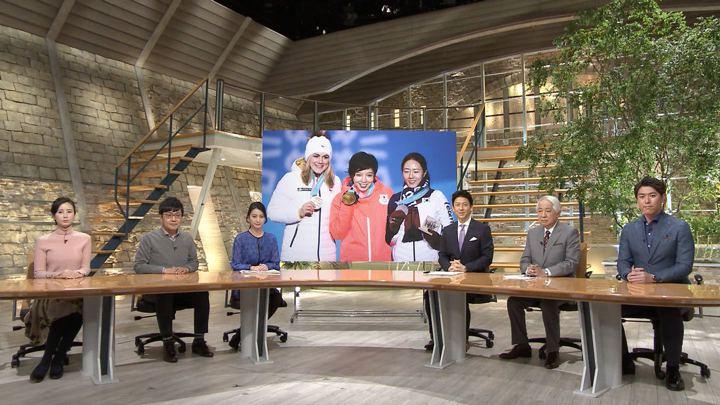 2018年02月20日森川夕貴の画像01枚目