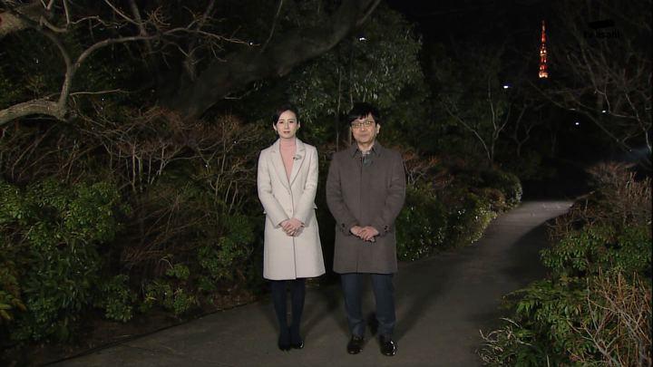 2018年02月20日森川夕貴の画像03枚目