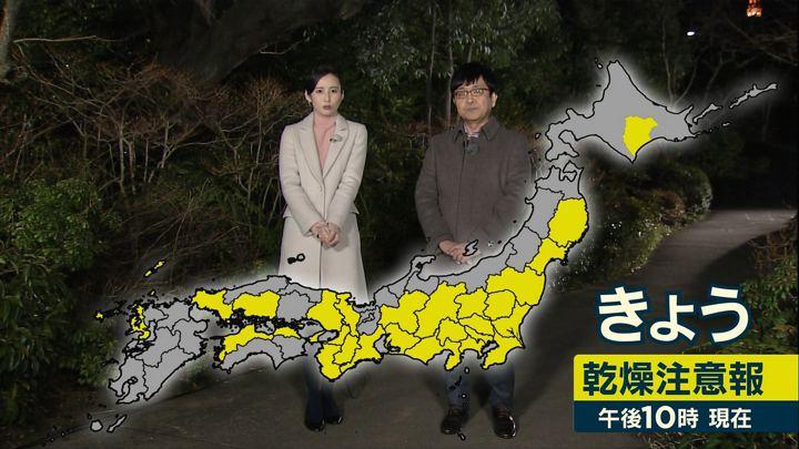 2018年02月20日森川夕貴の画像06枚目