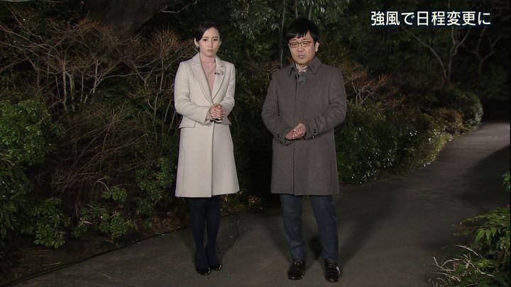 2018年02月20日森川夕貴の画像07枚目