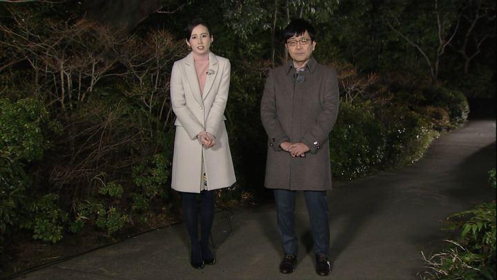 2018年02月20日森川夕貴の画像08枚目