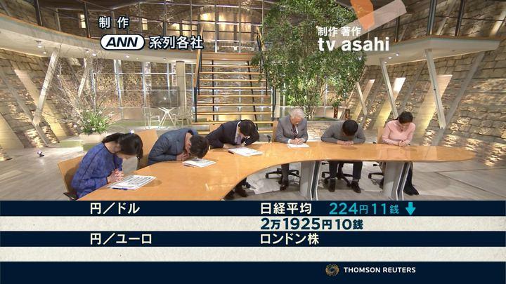 2018年02月20日森川夕貴の画像10枚目