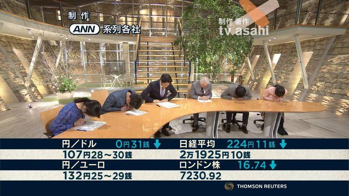 2018年02月20日森川夕貴の画像11枚目