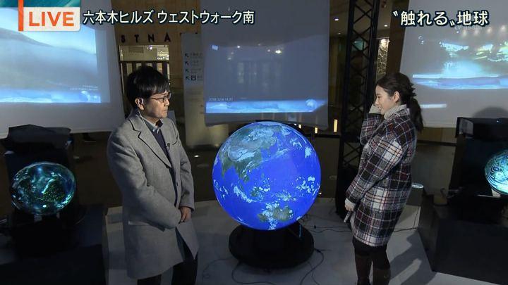 2018年02月21日森川夕貴の画像04枚目