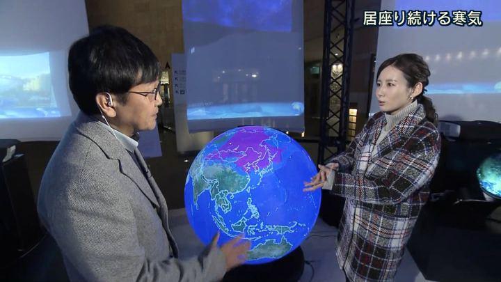 2018年02月21日森川夕貴の画像08枚目