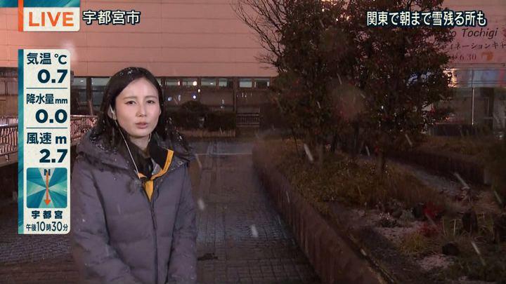2018年02月22日森川夕貴の画像02枚目