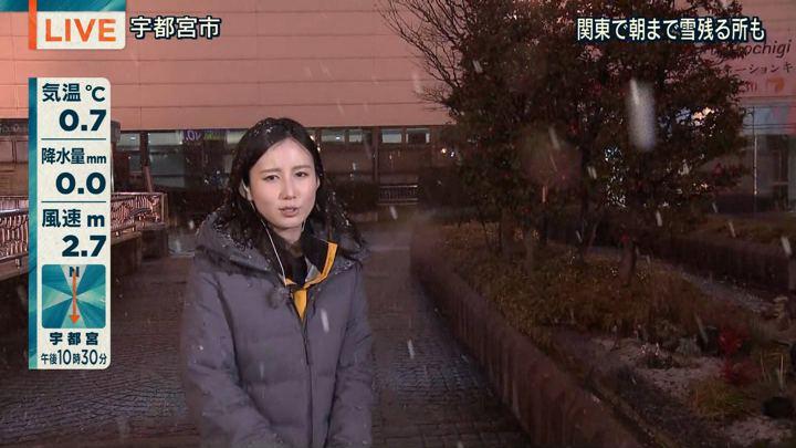 2018年02月22日森川夕貴の画像03枚目