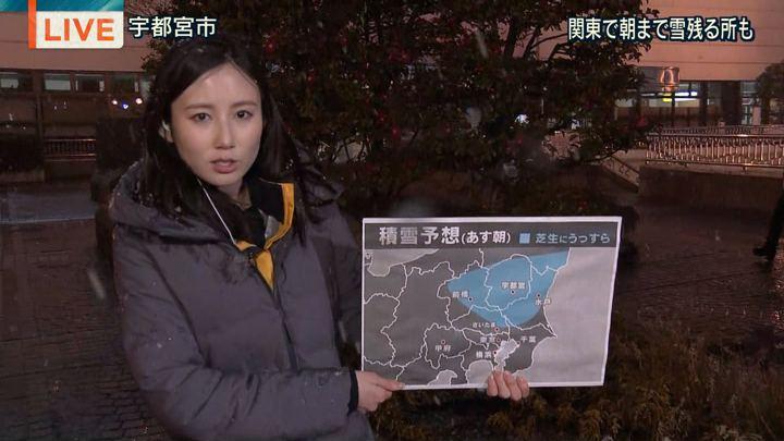 2018年02月22日森川夕貴の画像06枚目